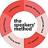 Speaker Express | The Public Speaking Experts