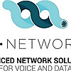 LG Networks Blog