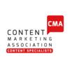 Content Marketing Association CMA