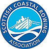 Scottish Coastal Rowing
