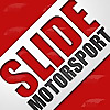 Slide Motorsport Blog