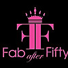 Fab after Fifty » Style over 50 top tips