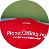 1X Bet Review Nigeria