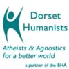 Dorset Humanists | Atheist & Agnostics foe a better World