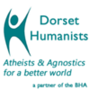 Dorset Humanists | Atheist & Agnostics for a better World