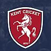 Kent County Cricket Club   News