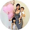 Jia Shin Lee   Malaysian Lifestyle Mummy Blogger