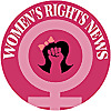 Femalista | Women's Rights News