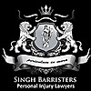 Singh Barristers Blog | Personal Injury Lawyers