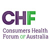 Consumers Health Forum of Australia | Consumers shaping health