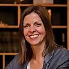 Rebecca Kirk | Coaching Blog