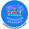 Folsom Lake Montessori