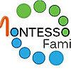 The Montessori Family Blog