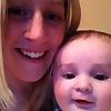 Caroline Henricksen Blog