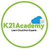 K21Academy