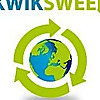 KwikSweep Waste management and recycling Blog
