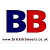 British Boxers BBTV News, Videos, Interviews