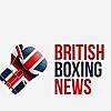 British Boxing News | Latest news and views