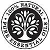 Tisserand Aromatherapy