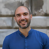 FourWeekMBA | Gennaro Cuofano