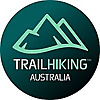 Trail Hiking Australia