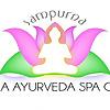 Sampurna Kerala Ayurveda Blog