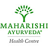 Maharishi AyurVeda News & Knowledge | Ayurveda Blogs