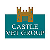Castle Vets Blog