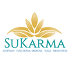 SuKarma Ayurveda London | Functional Medicine