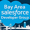 Bay Area Salesforce Developer Group