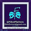 FibroFlutters