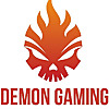 Demon gaming