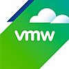 VMware Cloud