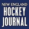 New England Hockey Journal Magazine