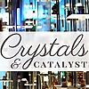 Crystals And Catalysts