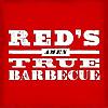 Red's True Barbecue