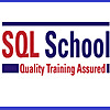 SQL School Training Institute