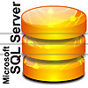 SQL Server Learning