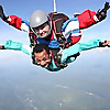 Sky's The Limit Skydiving Blog | East Stroudsburg, PA