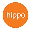 Hippo Event Management Agency