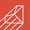 Ruby Australia   Ruby Programming Language