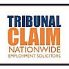 Tribunal Claim | Employment Law Advice