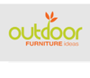 Outdoor Furniture Ideas Blog