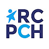 The Royal College of Paediatrics and Child Health