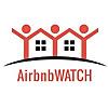 AirbnbWATCH