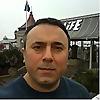 Hasan Kara Blog | SEO & PPC Services