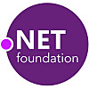 .NET Foundation