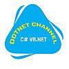 DotNet Channel