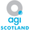 AGI Scotland | Association for Geographic Information in Scotland