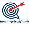 LanguageTechFunda